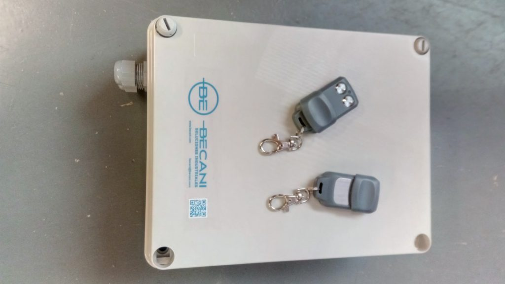 mandos-motorreductor-electrico