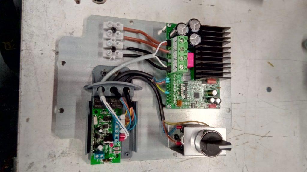 placa-caja-motorreductor