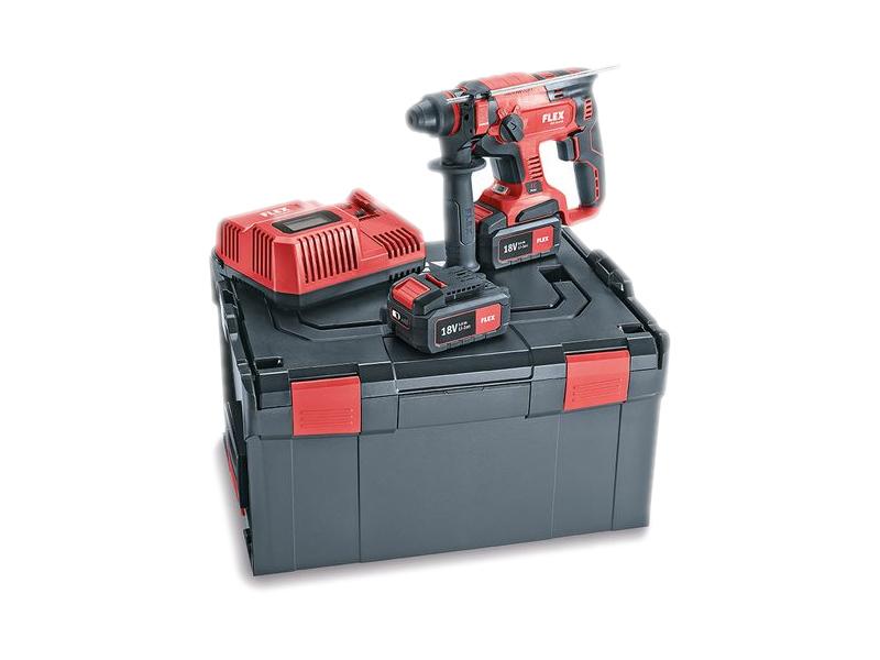 martillo-perforador-set-2-baterias