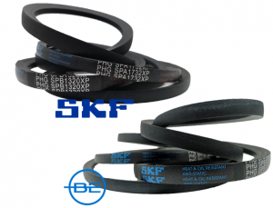 CORREAS EXTRA POWER SKF