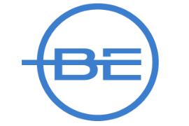 catálogo-becani